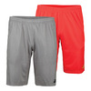 Men`s Australian Open Wawrinka Tennis Short by YONEX