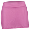 YONEX Women`s Australian Open Bencic Tennis Skirt Berry Pink