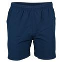 BOAST Men`s 6 Inch Court Tennis Short