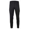 NEW BALANCE Men`s Gazelle Tennis Pant Black