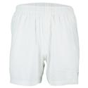 NEW BALANCE Men`s 7 Inch Challenger Tennis Short