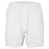 Men`s 7 Inch Challenger Tennis Short WT_WHITE