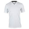 ADIDAS Men`s Climachill Tennis Tee White