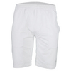 TRAVISMATHEW Men`s Hoffman Tennis Short White