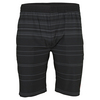 TRAVISMATHEW Men`s Club 101 Tennis Short Black