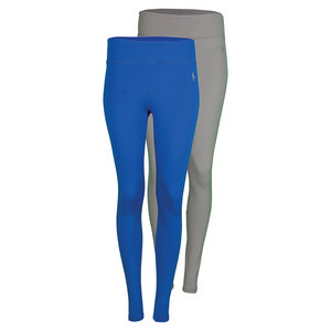 Women`s Elite Wicking Tennis Legging