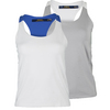 POLO RALPH LAUREN Women`s Colorblock Tennis Tank