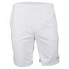 POLO RALPH LAUREN Men`s Poly 9.5 Inch Tennis Short White
