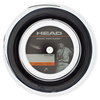 HEAD Sonic Pro Edge Tennis String Reel Anthracite
