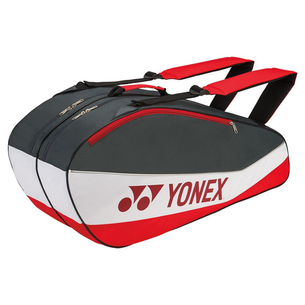 Club Six Pack Tennis Bag