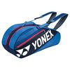 Tournament Six Pack Tennis Bag BL_BLUE
