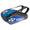 Pro Six Pack Tennis Bag BLUE
