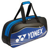 YONEX Pro Tourament Six Pack Tennis Bag Blue