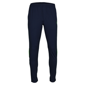 Men`s Tennis Pant French Navy