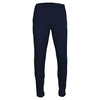POLO RALPH LAUREN Men`s Tennis Pant French Navy
