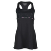DENISE CRONWALL Women`s Villia Tennis Dress Black