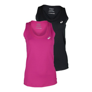 Women`s Club Tennis Tank Top