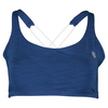 ELEVEN Women`s Perfect Set Tennis Bra Limoges