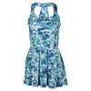 Women`s Aussie Tennis Dress Camilla Rose by ELEVEN