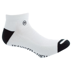 Men`s Low Pro Tennis Socks