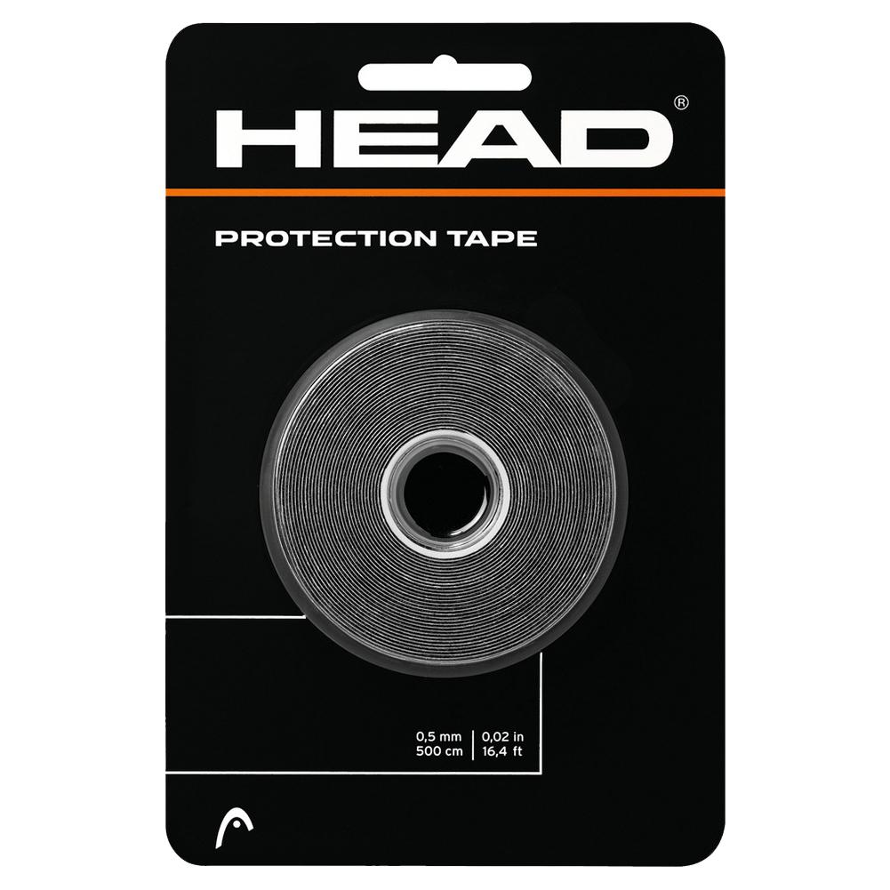 Protection Tape Black