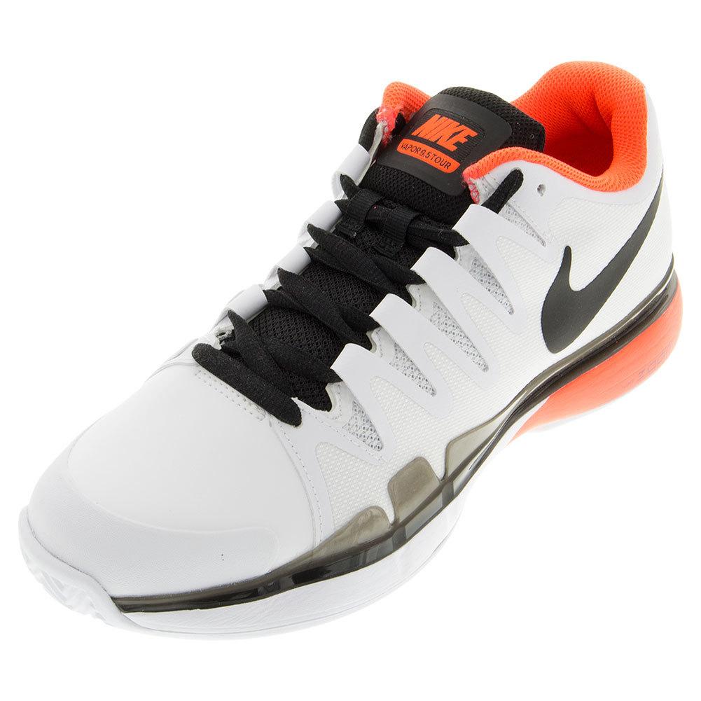 info for b3f3d 2e5dd ... nike mens zoom vapor 9.5 tour shoe review