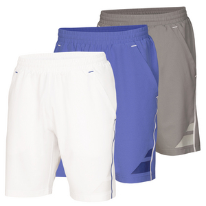 Men`s Perf Xlong Tennis Short