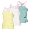 Women`s Performance Racerback Tennis Tank by BABOLAT