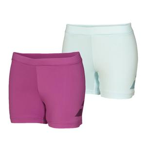 Women`s Performance Tennis Shorty