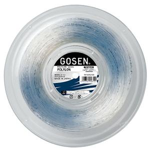 GOSEN POLYLON 660 REEL 16G/1.29MM