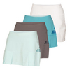 Women`s Performance Tennis Skirt by BABOLAT