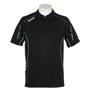 BABOLAT MENS CORE TENNIS POLO