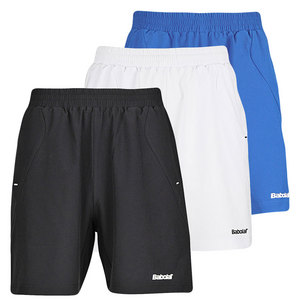 Men`s Match Core Tennis Short