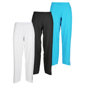 BABOLAT WOMENS MATCH CORE TENNIS PANT