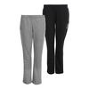 BABOLAT Women`s Core Tennis Sweat Pant