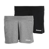 BABOLAT Women`s Core Tennis Sweat Short