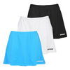 Women`s Match Core Tennis Skort by BABOLAT