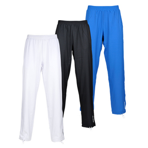 Men`s Core Tennis Pant