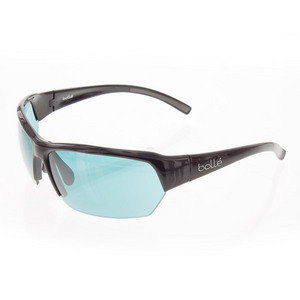 BOLLE RANSOM COMPETIVISION SUNGLASSES