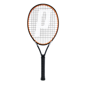 2016 Tour Elite 26 Junior Tennis Racquet