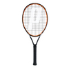 PRINCE 2016 Tour Elite 26 Junior Tennis Racquet