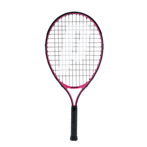 2016 Pink 23 Junior Tennis Racquet