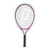 PRINCE 2016 Pink 23 Junior Tennis Racquet