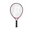 PRINCE 2016 Pink 17 Junior Tennis Racquet