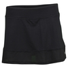 LIJA Women`s Borderline Tennis Skort