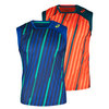 ASICS Men`s Athlete Sleeveless Tennis Top