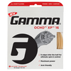 GAMMA Ocho XP Tennis String Natural