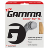 GAMMA Ocho TNT Tennis String Natural