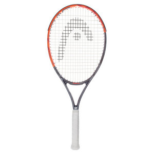 Graphene XT Radical PWR Tennis Racquet