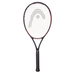 Graphene XT Prestige PWR 2 Tennis Racquet